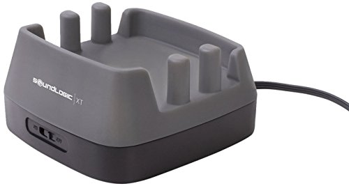 SoundLogic Charging Station Tablets Devices product image