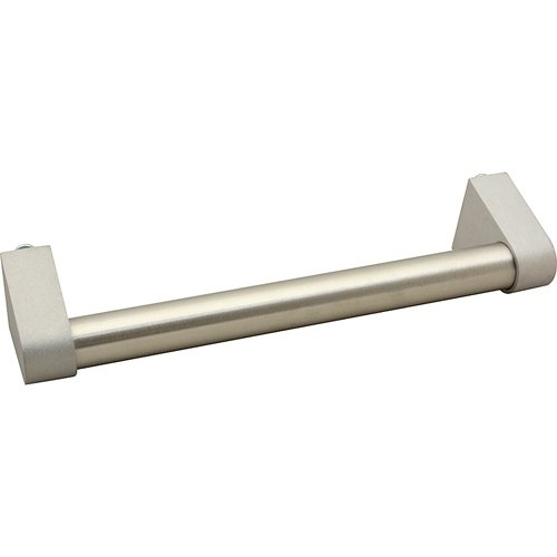 BAKERS PRIDE OVEN DOOR HANDLE WITH SCREWS S1316X