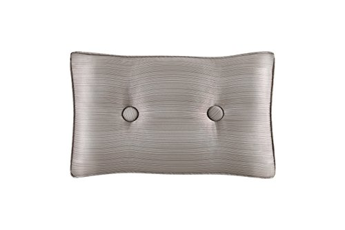 Five Queens Court Carly Boudoir Pillow