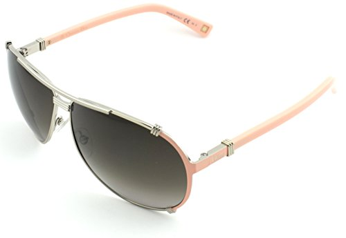 Christian-Dior-Chicago-2S-Metal-Woman-Aviator-Sunglasses