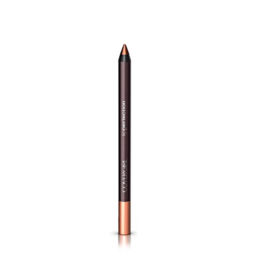 COVERGIRL Colorlicious Lip Perfection Lip Liner Seduce 210, .04 oz