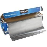 Kirkland - Papel de Aluminio Profesional para cátering