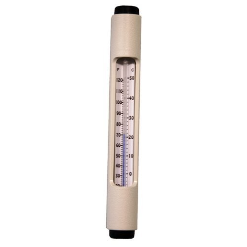 Pentair R141046 127 Tube Thermometer