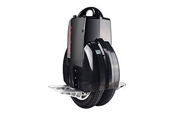 Airwheel Q3 - Negro 340Wh | Monociclo eléctrico | 2x14 ...