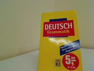schwerpunkt-deutsch-grammatik-und-sprachlehre