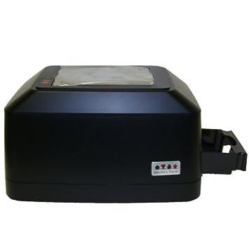 Shuffle Tech Profesional - Mezclador de cartas automático ...