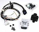 Trailer Wiring Kit - 7-Way