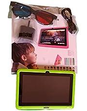 IPO A708 - 7 Inch 16GB / 2GB - 2600 MAh - Wifi Tablet - Green