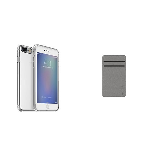 iphone mophie space - 8