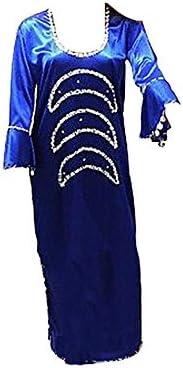 Abaya cheap _image1