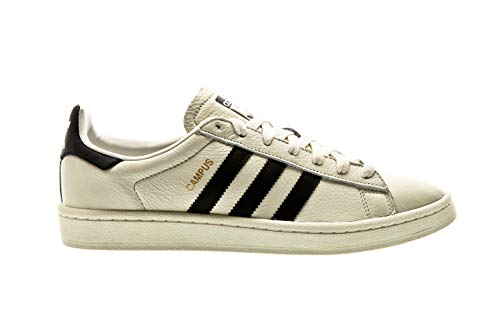 adidas Chaussures Black Homme Basketball Cream de Campus ZSrZA