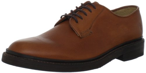 FRYE-Mens-James-Oxford