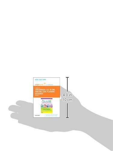 All-In-One-Care-Planning-Resource-Elsevier-Digital-Book-Retail-Access-Card-4e