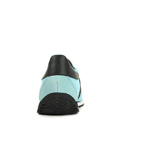 adidas Country Og S79108, Scarpe sportive