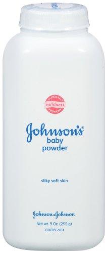 top 5 best baby powder prime pantry,sale 2017,Top 5 Best baby powder prime pantry for sale 2017,