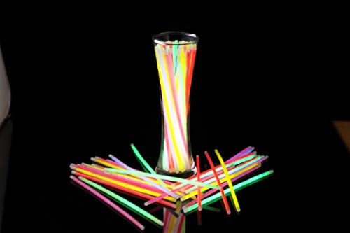 NuLink Glowstick, 100 8