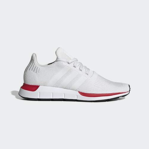 adidas Originals Men's Swift Running Shoe, Crystal