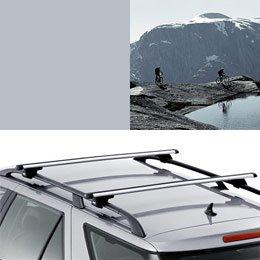 saab-roof-rack-c-track-9-3-sportcombi-32025594
