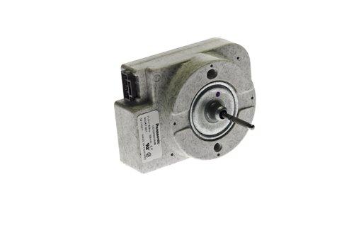 Whirlpool 61005339 Evaporator Fan Motor for Refrigerator by Whirlpool