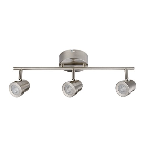 Long Led Track Lighting - 8