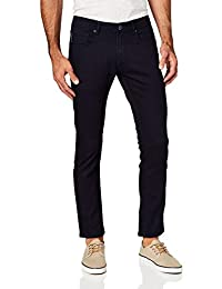 Phillipe Duxon Poket pms1024 Jeans para Hombre