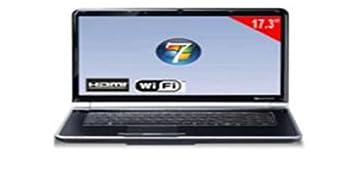 Packard Bell Easynote LJ63-200 - Portátil 17.3