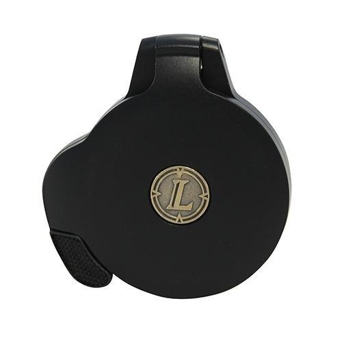 leupold-alumina-vx-6-flip-back-lens-cover-eyepiece-36mm