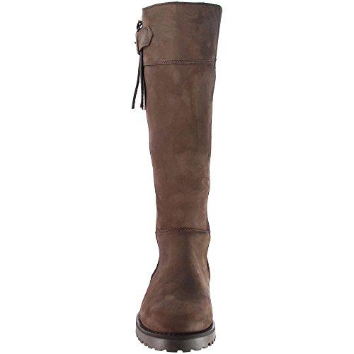 Cabotswood Westbury, Chaussures de Chasse Femme, Brown (Peanut), 38 EU