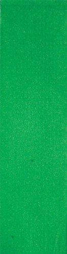 Ebony Green (Single Sheet) Grip Perforated 9x33 by Ebony