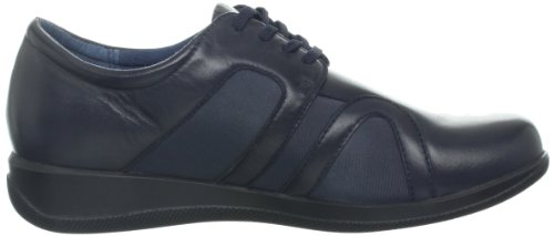 Topeka Flat Women's Topeka Softwalk Softwalk Women's Navy Softwalk Navy Flat dxI0qqWw4