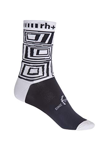 Sock Jungle Unisex Lab 15 Rh Black Adulto XwEaWq