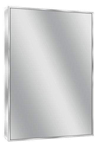 Head West Spectrum Mirror, 24 by -