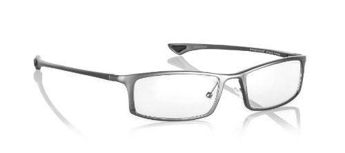 gunnar-optiks-st002-c01203-phenom-full-rim-color-enhanced-computer-glasses-with-crystalline-lens-for