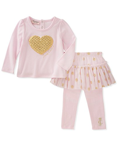 juicy couture baby dress - 7