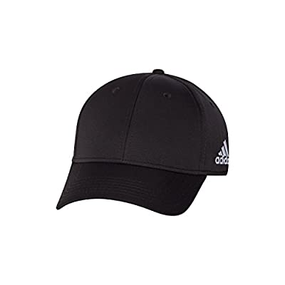 adidas Core Performance Max Structured Cap A600 by Adidas