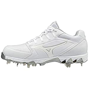 Mizuno Softball Footwear