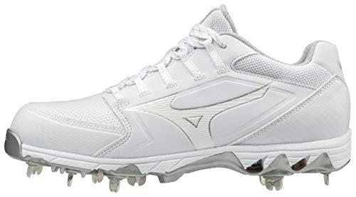 Mizuno Softball Footwear