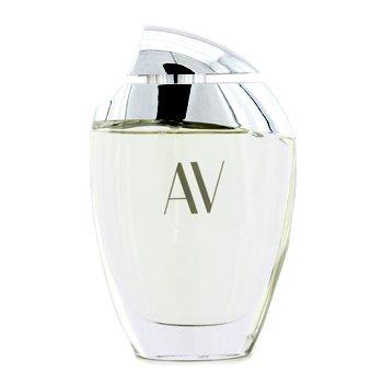 (Adrienne Vittadini AV Women's 3-ounce Eau de Parfum Spray)