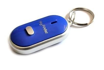 digital key finder