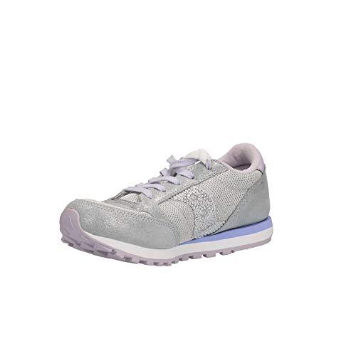 Jazz Sneakers 29 Argent Sk159615 Fille Saucony HqXUwExdE