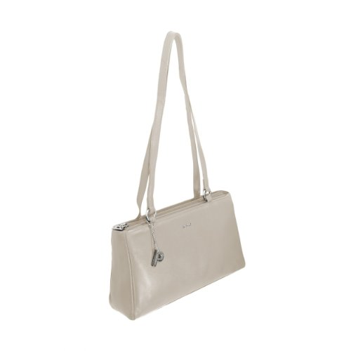 Picard Really Langgrifftasche 054 creme