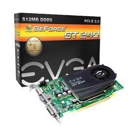512 P3 1140 TR - evga 512 P3 1140 TR EVGA 512-P3-1140-TR GeForce GTS 250 512MB 256-Bit DDR3 PCI Express 2.0 (Ddr3 256 Bit 512mb)