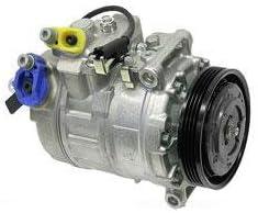 For BMW E60 E63 E64 E65 E66 550i 650i Rear Left /& Right Oxygen Sensors Bosch