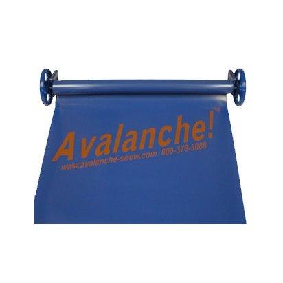 Replacement Slide Kit Avalanche 750 (Kit Rack Slide)