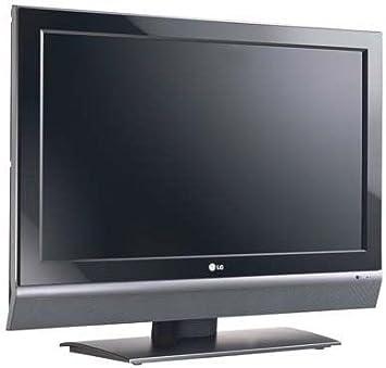 LG 37LC2R - Televisión HD, Pantalla LCD 37 Pulgadas: Amazon.es: Electrónica