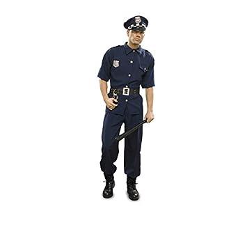 Guirca Cinturón policía 74884e378ae1