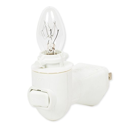 Elanze Designs Shake The Sand from Shoes Beach Ocean Stoneware Electric Plug-in Wax Tart Oil Warmer by Elanze Designs (Image #4)