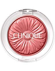 Clinique Cheek Pop Pink Honey 0.12 oz/ 3.5 G