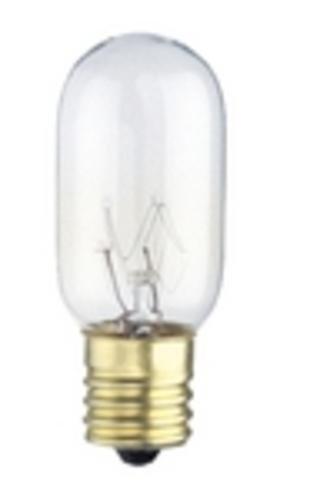 Amazon.com: Westinghouse Lighting 03716 25-watt Claro ...