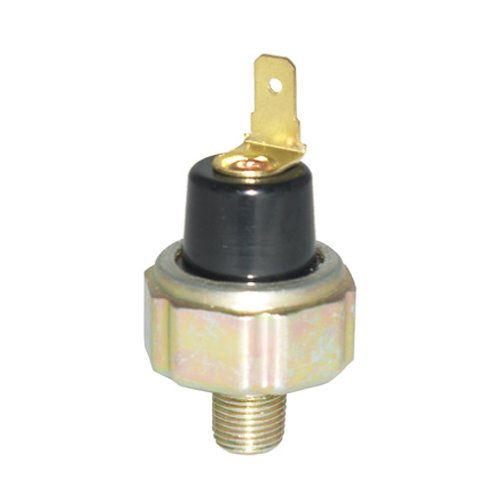 Original Engine Management 8013 Oil Pressure Switch - Montero Engine
